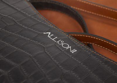 Allison-Style_011