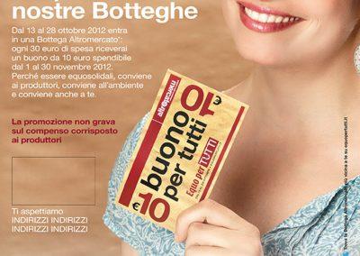 Annuncio Stampa_loc_DONNA_A4T.indd