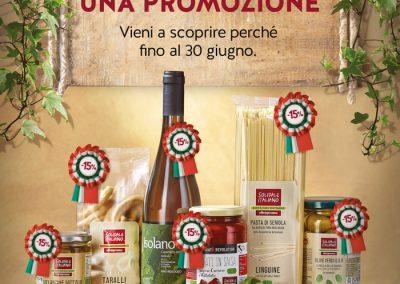 Altromercato011-2