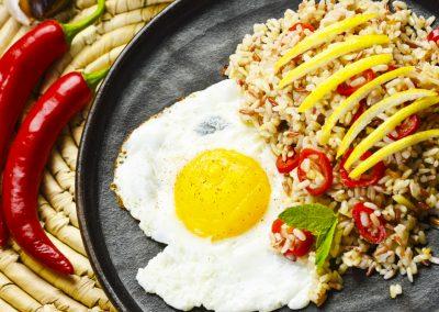 Altromercato_food_038