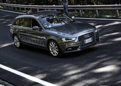 Audi_112