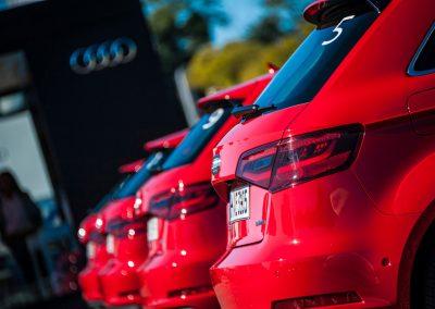 Audi_115