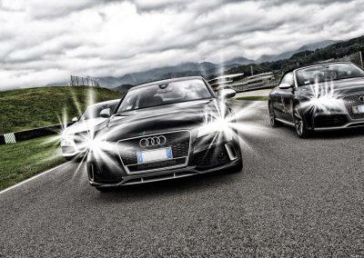 Audi_117