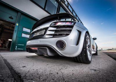 Audi_118