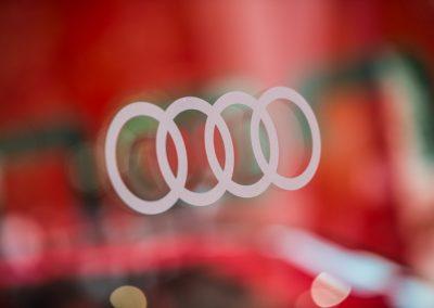 Audi_120
