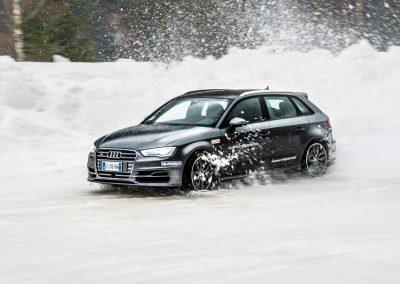Audi_124