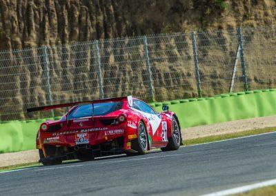 Ferrari_01
