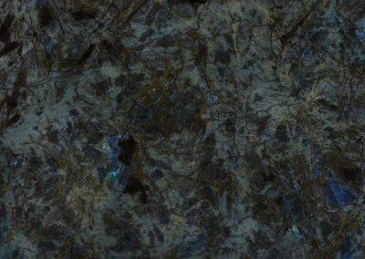 Lemurian_blue_0005-2
