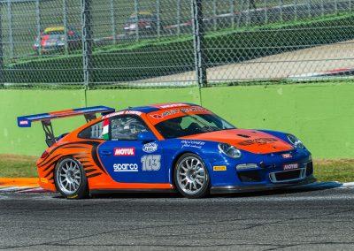 Porsche_001