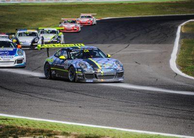 Porsche_002