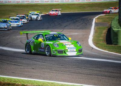 Porsche_003