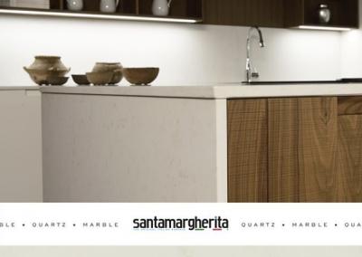 Santamargherita_001