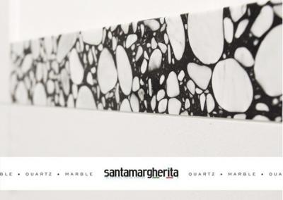 Santamargherita_002