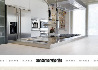 Santamargherita_003