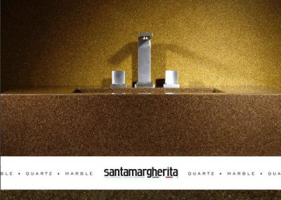 Santamargherita_004