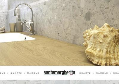 Santamargherita_005