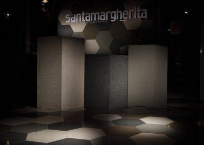 Santamargherita_Marmi010-2