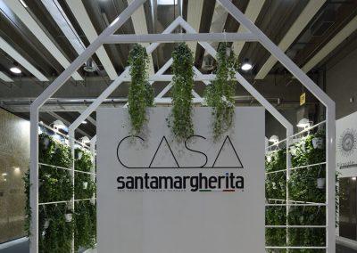 Santamargherita_Marmi011-2