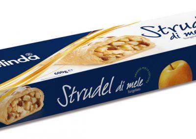 Strudel_Graziadei_Melinda_001