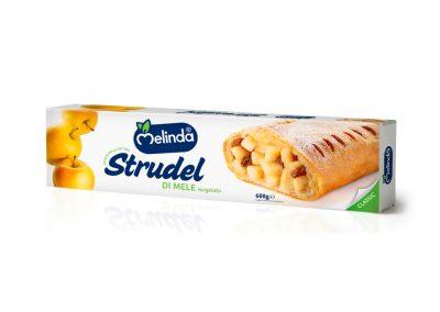 Strudel_Graziadei_Melinda_005