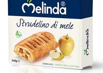 Strudel_Graziadei_Melinda_008