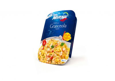 Sugo Granceola_01-2