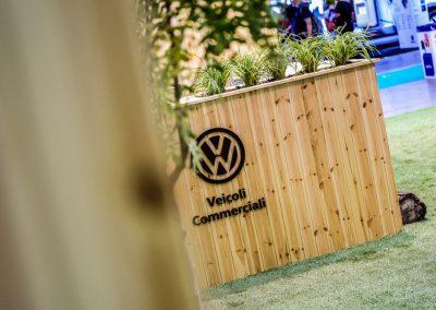 VolksWagen_Veicoli_Commerciali021-2