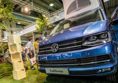 VolksWagen_Veicoli_Commerciali023-2