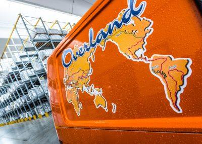 VolksWagen_Veicoli_Commerciali_Overland041-2