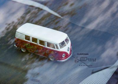Volkswagen_001