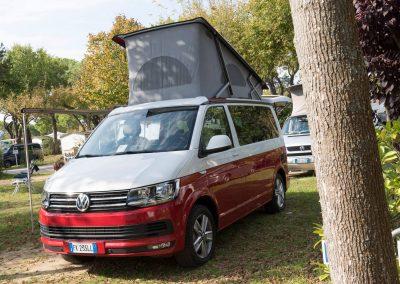 Volkswagen_006