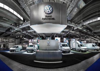 Volkswagen_traspotec_2016-2
