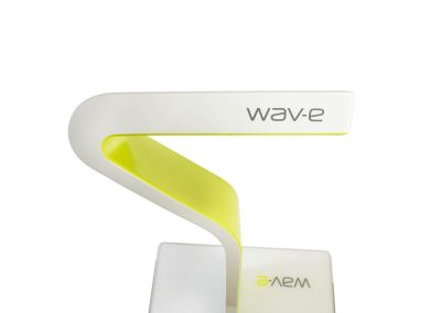 WAV-E_40586-2