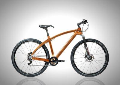 bicicletta_002