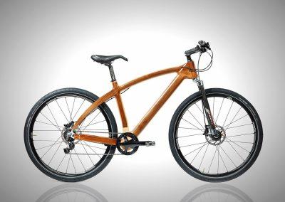 bicicletta_003