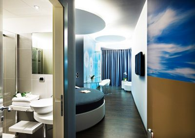 hotel belfiore 13315-2