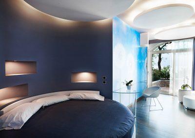 hotel belfiore 13328-2