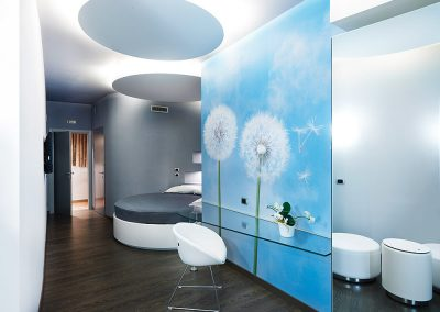 hotel belfiore 13339-2