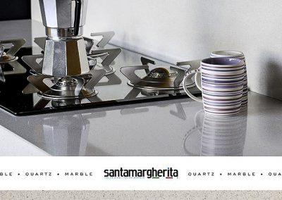 Santamargherita Surfaces_12