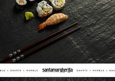 Santamargherita Surfaces_13