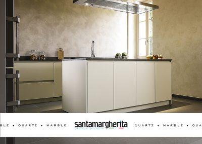 Santamargherita Surfaces_16